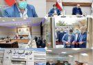 مدیر کل تعاون کارو رفاه اجتماعی آذربایجان شرقی عنوان کرد: بخش تعاون یکی از پایه های مهم اقتصادی کشور است