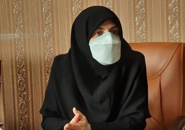 وجود ۲۱۲ پایگاه غربالگری بینایی در آذربایجان شرقی