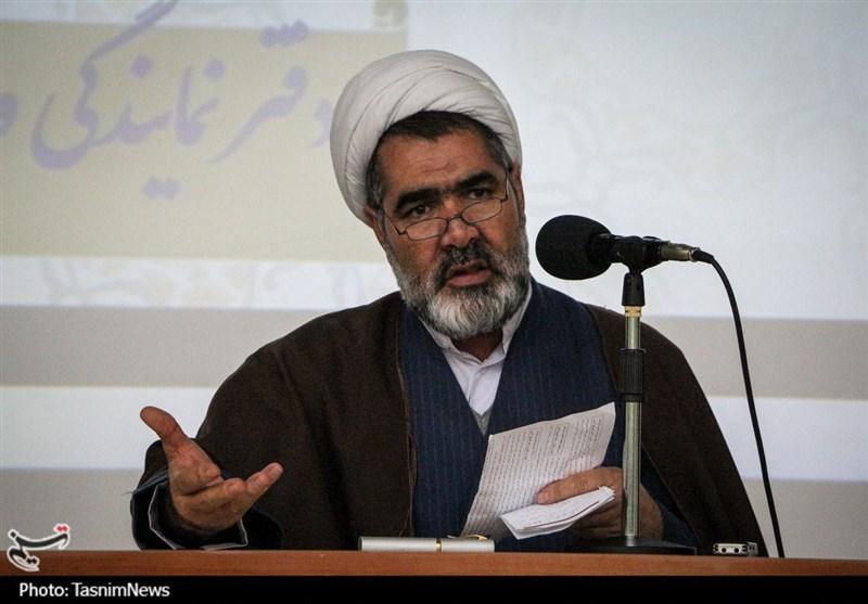 آمریکاییها جز تحریم اقتصادی راهی برای مقابله با ایران ندارند