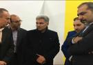 مدیر عامل شرکت شرکت تورکان ایپک یولی تبریز ؛ هدف ما فروش و تجارت کالا برای ایجاد کسب وکار است
