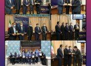 مدیر کل تعاون،کار و رفاه اجتماعی آذربایجان شرقی: تعاونیها باید مسیر حرفهای و تخصصی داشته باشند