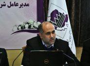 مدیرعامل شرکت شهرکهای صنعتی آذربایجانشرقی:شهرک صنعتی اهر ۴۰ هکتار توسعه مییابد