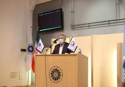 توان و پتانسیل مردم ایران تحریمشدنی نیست
