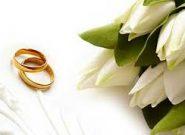 بایدها و نبایدهای زندگی زناشویی